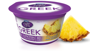 light-and-fit-greek-pineapple