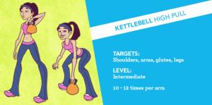 Kettlebell_High Pull_DCB