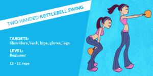Kettlebell_Swing_DCB
