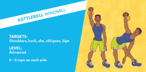 Kettlebell_Windmill_DCB