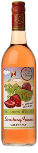 strawberry_moscato_bottle