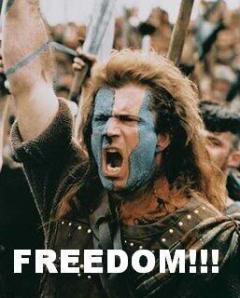 20140529065153-FreedomBraveheart