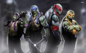7168-teenage-mutant-ninja-turtles-1920x1200-movie-wallpaper1