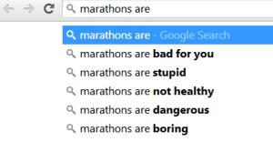marathons3