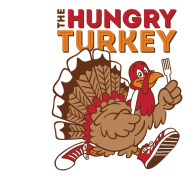 Hungry-Turkey-Logo-no-year-simplified-v2