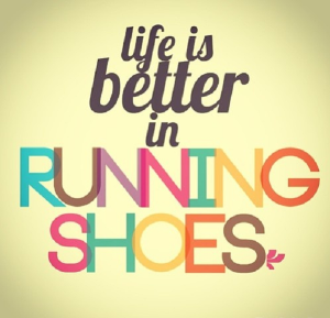 better-in-running-shoes